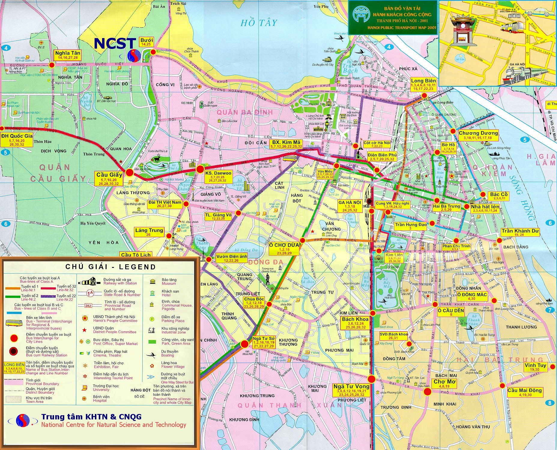City Map Sites PerryCasta eda Map Collection UT Library Online – Tourist Attractions Map In Vietnam